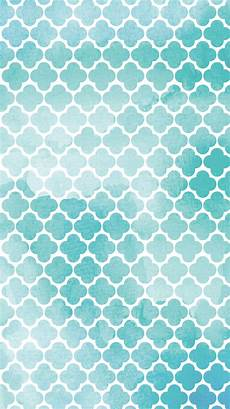 Wallpaper Pattern Free be linspired iphone wallpaper backgrounds free