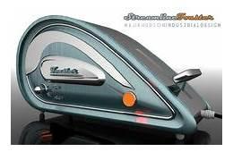 Streamline Design Era 1930s 40s Harold L Van Doren