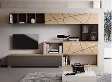 soggiorno componibile soggiorno moderno componibile modello mito 3 0