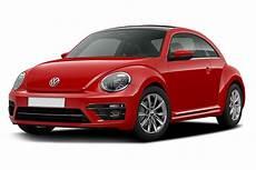 Mandataire Volkswagen Coccinelle Moins Chere Club Auto Agpm