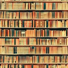 Bücher - b 252 cher traum deutung