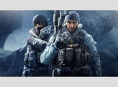 play rainbow six siege online pc