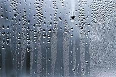 optimale luftfeuchtigkeit f 252 r ein gutes wohnklima