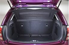 Citroen C3 2010 2016 Design Styling Autocar