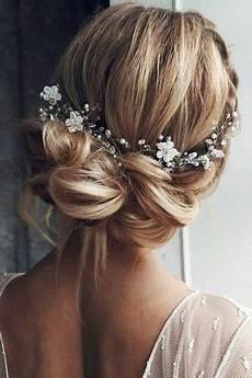 coiffure mariage chignon coiffure mariage chignon bas cot 233