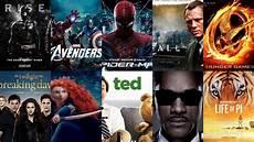 list best 2013 top 10 best of 2012 news