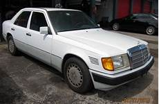 how petrol cars work 1992 mercedes benz 300d electronic toll collection mercedes benz 300 series sedan 1992 white for sale wdbeb28d3nb650339 1992 mercedes benz 300d