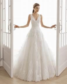 d 233 couvrez le top 10 des robes de mari 233 e en dentelle 2019
