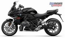 bmw r 1250 rs 2019 bmw r 1250 rs 18nm grunt tft bluetooth std