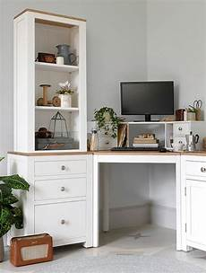home office furniture companies the cotswold company oak painted pine furniture incl