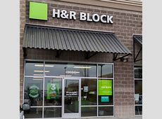 hr block or turbotax free