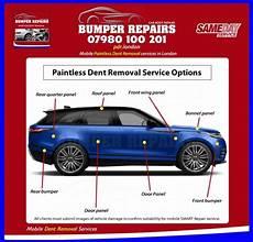 car repair manuals online free 1987 toyota mr2 spare parts catalogs toyota mr2 1985 1987 haynes service repair manual sagin workshop car manuals repair books