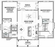 wheelchair accessible house plans best 25 handicap accessible home ideas on pinterest ada