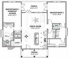 wheelchair accessible house plans best 25 handicap accessible home ideas on pinterest ada