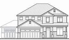 the joshua model by cadence the joshua model by cadence homes new homes of utah