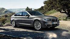 Bmw 5 Gran Turismo - bmw 5 series gran turismo 2017 car review