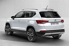 new seat ateca for sale 2020 21 seat ateca deals jct600