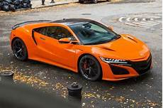 i drove a 195 000 acura nsx to find out if it is the best