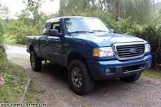 1 Quot Bl W 31 Quot Tires Pic Request Ranger Forums The