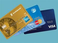carte debit credit comparateur de cartes de cr 233 dit prot 233 gez vous ca