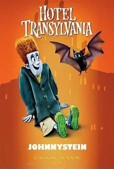 Quasimodo Malvorlagen Untuk Anak Foto Karakter Hotel Transylvania Foto 2 Dari 30