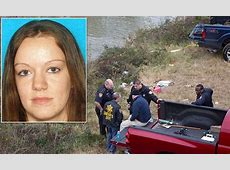 Melissa Sowders, missing mother of four, feared dead