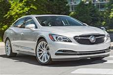 2019 buick lacrosse 2019 buick lacrosse ny daily news