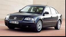 vw passat b5 buying advice volkswagen passat b5 b5 5 1996 2005