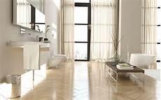 Home Decor Ideas Curtains by Curtain Design Window Furnishings