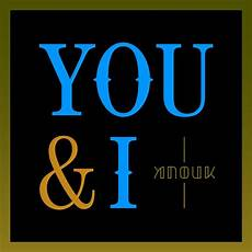 Anouk You And I single review anouk you i a bit of pop