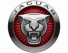 jaguar car logo dex jaguar