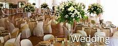 wedding decorations wholesale wedding decorations online