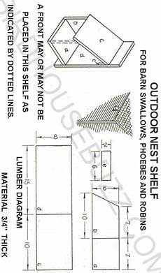 swallow bird house plans 58 best bird house plans images on pinterest bird houses