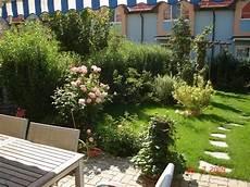 Wie Gestalte Ich Meinen Kleinen Garten