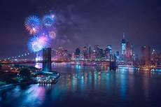 silvester in new york die besten tipps zum jahreswechsel