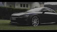 Audi Tt 8s - the audi tt 8s project by royal performance part 2 quot carbon