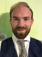 Sven Otten