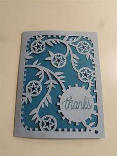 118 best images about cards i made on