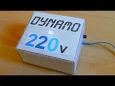 aimant puissant pour compteur edf dynamo 220 onduleur secteur 224 manivelle