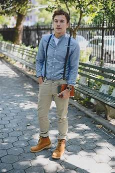 41 Best Images About Styles Timberland Homme On