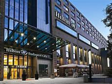 hotel hilton budapest city hungary booking com