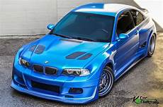 wide e46 m3 widebody bmw e46 m3 hpf