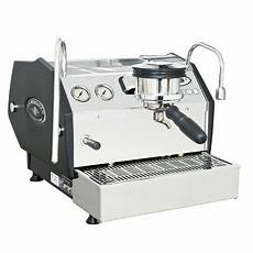 la marzocco gs3 espresso machine cape coffee beans