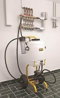 produit desembouage radiateur d 233 sembouage service maintenance simon 84