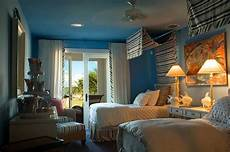 Window Treatment Bedroom Ideas by Modern Furniture New Window Treatment Ideas From Hgtv