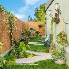vis terrasse castorama palissade claustra quelle cl 244 ture prot 232 ge mon jardin