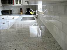 how to install granite backsplash greecian white back splash search diy kitchen