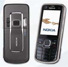 compare mobile phones uk mobile phones uk compare mobile phone deals nokia 6220