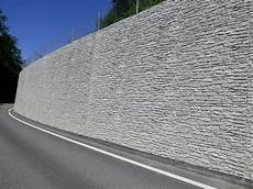Reckli 174 Matrix For Fair Faced Concrete Wall By Coplan