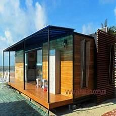 china fertighaus modifiziertes renoviertes containerhaus